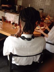 7.1406678400.harajuku-hair