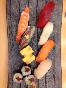 7.1406678400.sushi
