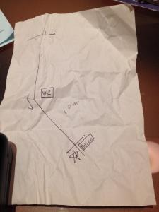 7.1406678400.the-minimalist-map_-by-tennoji-priest