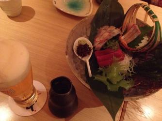 7.1406728717.sashimi-and-frozen-kirin