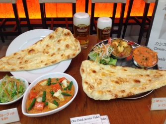 7.1406764800.indian-food-models