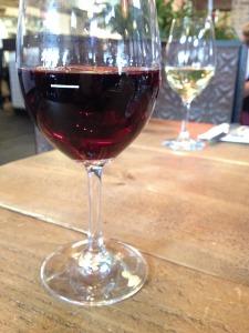 8.1409940398.above-the-line-wine