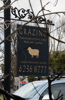 8.1410026816.grazing-gundaroo