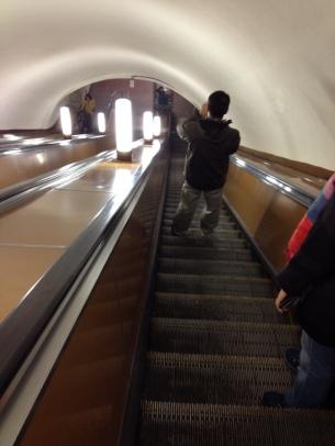 9.1413072000.some-of-the-longest-escalators-i-ve-seen