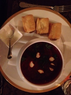 9.1413072000.yummy-borscht-and-meat-pies