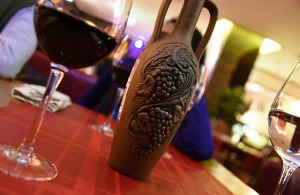 9.1415743306.azerbaijani-wine-on-arbat-street