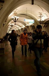 9.1415743306.fancy-subway-station