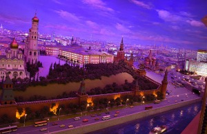 9.1415743306.miniature-moscow