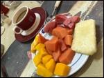thumbnail.large.17.1493769600.breakfast